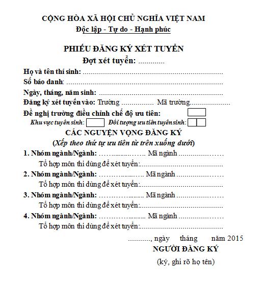 phieu-dang-ky-tuyen-sinh